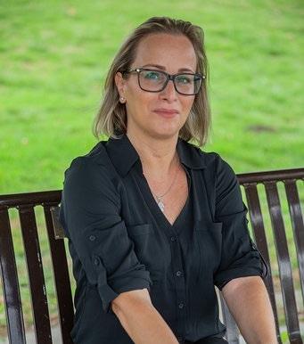 Ayelet Tubi